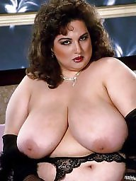 Bbw, Mature ass, Busty, Mature big ass, Busty mature, Mature busty