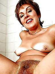 Hairy granny, Granny hairy, Hairy mature, Mature stocking, Granny stockings, Granny stocking