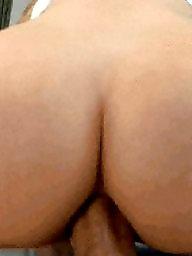 Anal milf, Pornstar anal