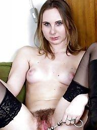 Hairy babe, Hairy women, Girl and girl