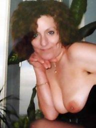 Big boobs, Amateur milf, Milf amateur, Milf boobs, Milf big boobs