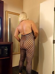 Ass, Mature tits, Wifes tits, Wife ass, Tit mature, Mature wife