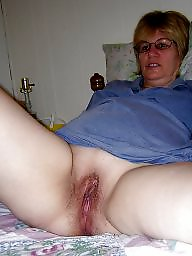 Bbw wife, Mature panties, Mature panty, Bbw panties, Bbw amateur, Mature wife