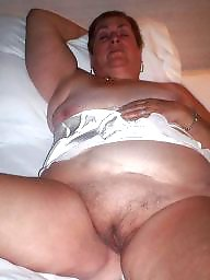 Granny, Granny stocking, Granny stockings, Grannies, Grab, Granny mature