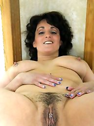 Mature flashing, Milfs, Flashing mature, Mature flash, Hot mature
