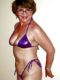 Granny, Mature, Grannies, Amateur, Amateur granny, Hot mature
