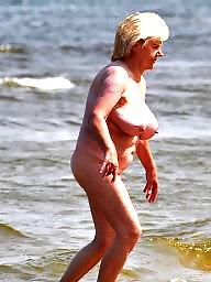 Bbw granny, Granny, Granny boobs, Mature bbw, Granny bbw, Big granny