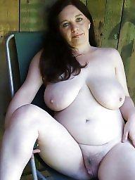 Chubby, Chubby mature, Mature chubby, Chubby matures, Chubby amateur, Chubby amateurs