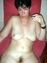 Homemade, Wifes, Mature milf, Homemade mature