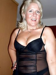 Old mature, Stocking mature, Milf stocking, Old milf, Mature pics, Old milfs