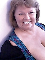 Mature lady, Flashing tits, Mature flashing, Ladies, Mature flash