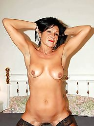 Nylon, Hairy mature, Mature nylon, Nylon mature, Stockings, Mature hairy