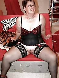 Granny stockings, Mature granny, Granny stocking, Mature in stockings, Horny granny, Mature grannies
