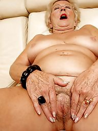 Hairy granny, Granny hairy, Mature hairy, Granny mature, Hairy grannies, Mature whore