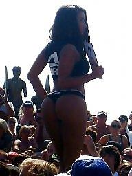 Ass, Beach, Asses, Amateur ass, Ass beach