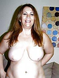 Chubby, Chubby mature, Mature chubby, Mature bbw, Amateur chubby, Chubby amateur