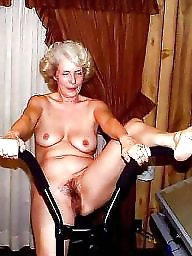 Bbw granny, Bbw mature, Granny bbw, Granny boobs, Big granny, Mature granny