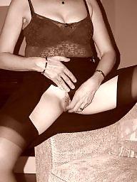 Mature stocking, Stocking mature, Milf stocking, Mature milf, Stockings mature, Stocking milf