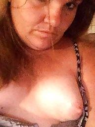 Bbw amateur, Bbw tits, Bbw slut, Milf bbw