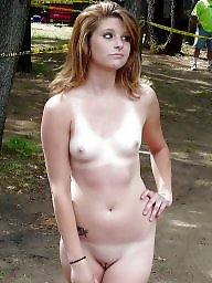 Outdoor, Nudist, Public, Outdoors, Naturist