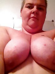 Bbw matures, Amateur bbw, Girlfriends
