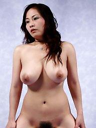 Big tits, Amateur big tits