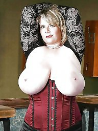 Matures, Grannies, Mature grannies, Amateur granny
