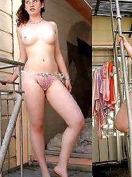 Dressed undressed, Mature dress, Undressed, Dressed undressed mature, Mature dressed, Undressing