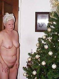 Bbw granny, Granny, Granny bbw, Mature bbw, Big granny, Grannies
