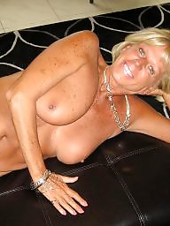 Old, Mature tits, Old mature, Hot mature, Old amateur