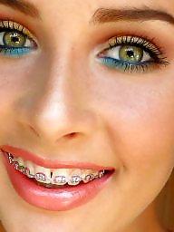 Teen, Facial, Facials, Teen facial, Makeup