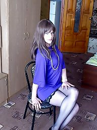 Crossdresser, Crossdress, Crossdressers