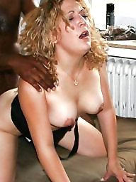 Cuckold, Interracial, Group, Fuck, Sex, Fucking