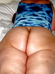 Big ass, Mature ass, Mature big ass, Mature mix, Mature asses, Big mature