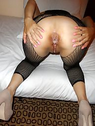 Wife, Dominate, Slut wife, Dominant