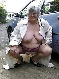 Granny, Bbw granny, Granny bbw, Ssbbws, Bbw mature, Grannis