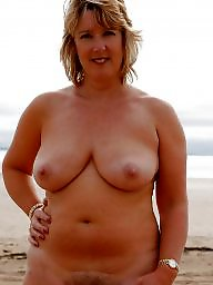 Mom boobs, Bbw mom, Bbw milf, Nice, Bbw moms, Milf boobs