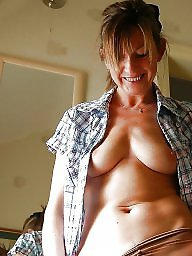 Grandma, Mature nipples, Grandmas, Mature nipple