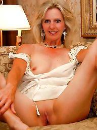 Swinger, Swingers, Mature panties, Wedding swingers, Wedding, Panties mature