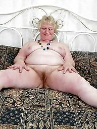 Bbw granny, Grannies, Granny bbw, Granny boobs, Big granny, Mature boobs