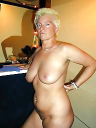 Mature ladies, Lady, Ladies, Mature lady, Lady milf
