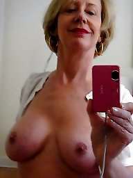 Milf, Hot mom, Mom, Amateur mom, Hot mature, Milf mom