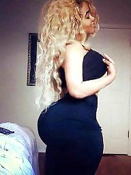 Big booty, Bbw booty, Latin, Bbw big ass, Latin bbw, Big asses