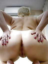 Bbw ass, Mature ass, Mature bbw, Masturbation, Mature bbw ass, Masturbating