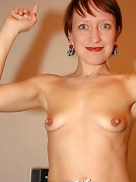 Huge tits, Huge, Huge nipples, Funny