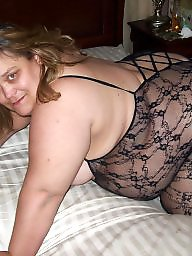 Old bbw, Old mature, Bbw old, Old amateur