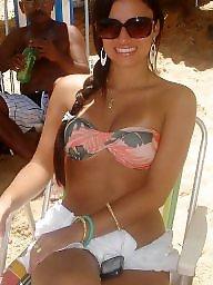 Brazilian, Latin