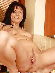 Hot mature, Hot milf, Mature women, Mature hot