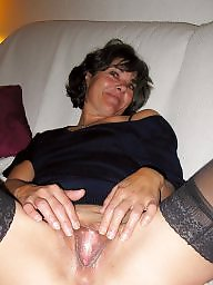 Granny, Hairy granny, Mature stockings, Grannies, Mature hairy, Granny stockings