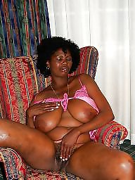 Ebony mature, Black mature, Mature ebony, Ebony milf, Mature black